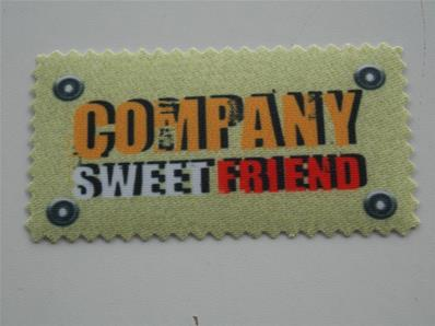 Company Sweet Friend