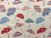 Brollies fabric