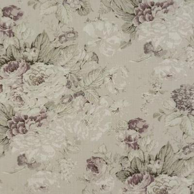 Constance fabric