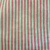 Lin Harbour stripe pink