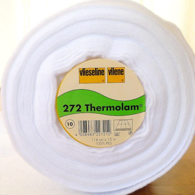 Thermolam 272